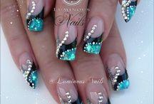 nails i like 2