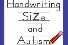Autism Awareness / Every person and child is unique and special. Here are lots of ideas, pictures and articles about the wide spectrum of Autism.