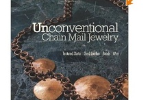 Jewelry Making Books / by Jewelry Tutorial HQ