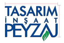 Tasarım Peyzaj / Tasarım inşaat Peyzaj Ltd. Şti. / Ankara