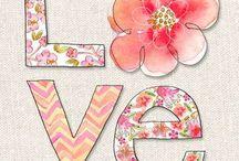 Szerelmes idézetek <3
