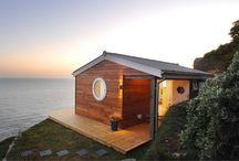 Cornwall -sommer2014