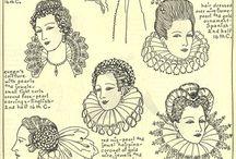 hajviselettörténet