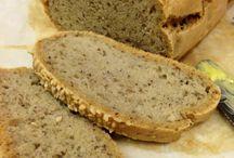 Thermi breads