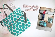 love me some thirty-one / by Jackie Williams