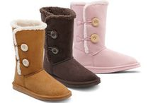 Women's Shoe Styles / We carry styles for every woman at All 4 Legs! Check out our whole colletion at http://all4legs.com/collections/all