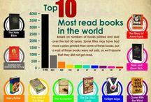 BOOKS / LIVROS.