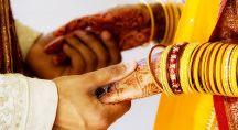 Love Marriage Specialist Astrologer / To know career astrology, daily horoscope, love marriage specialist astrologer, sex problems, prashna kundli & tarot reading, send rakhi to india online.