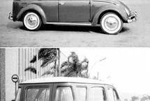 Flat4 VW Porsche etc