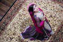 New Bridal Dresses / Latest Pakistani bridal dress designs 2014. Bridal wedding lehnga designs for brides marriage. Walima dresses, Barat dress designs for bridal.