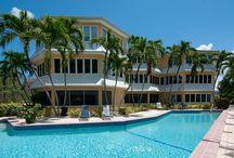Poinsettia B4 - Cayman Villas