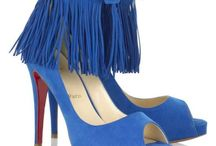 Christian Louboutin Evening / The new arrival Christian Louboutin Evening are the particularly statement for the elegant for the women. For sale each order is packed carefully to ensure that they do not undergo any damage during shipping and handling.