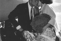 ‹‹Kennedy Family››