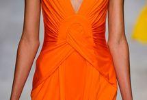 Dresses / by Stephanie Brooks
