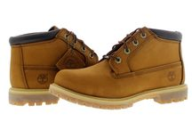 Timberland Boots for Women