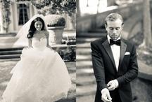 Wedding / by Michelle Ward