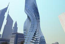 Architektur & die Sonne zuhause / 0