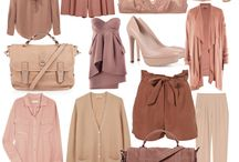 nude clothes