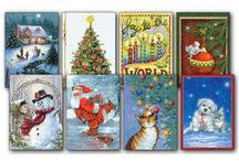 Trumble greetings trumblegreeting on pinterest christmas assortments too many to choose from m4hsunfo