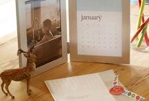 Gift ideas / by Jennifer Weidman