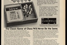 schaken tegen computer / Het is altijd de fascinatie geweest om als mens te winnen van een computer. Vroeger ging dat nog wel, maar sinds computers sterker worden is schaken tegen computer een lastige klus.