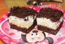 krtkov koláč