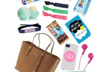 whats in my purse ideas