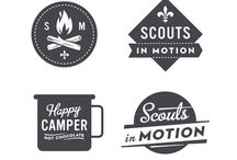 Scout Jamboree / by WV Living