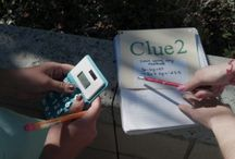 Algebra I / Activities, games, ideas and more for Algebra I in high school and middle school.
