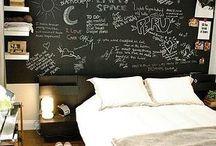 Lolita cuarto
