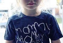 fashion style kids