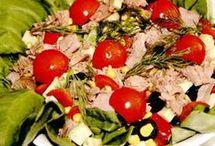 Rețetă dietetica
