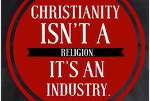 Ateismus