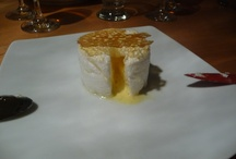 desserts extraordinaires