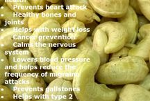 Cashews health benefits / Eat raw cashews for a better health. To see the benefits just visit http://healthbenefitsofnuts.com/cashews-health-benefits/ #cashewshealthbenefits #cashewsbenefits