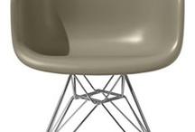 Eames - design