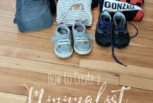 Best of Our Little Rookery / parenting   expat life   family travel
