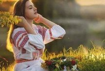 Masha Romanowa