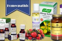 Homeopathic Products / Buy homeopathic products from One Shop Usa, the homeopathic pharmacy. We sell online homeopathy medicine & homeopathic medicine kits.