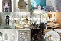 Zau Design Blog Posts / This board presents shortcuts of my design blog page