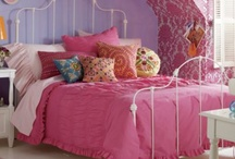 For Ainsley / gift ideas, room decor, anything i think my princess might like / by Molly