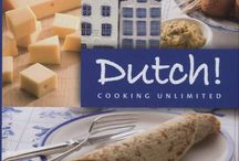 dutch cook and bake
