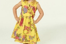 ediTORIal by Tori Spelling / by Susan Grayson