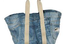 bags.....taškařice