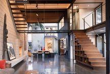 A_HOUSE