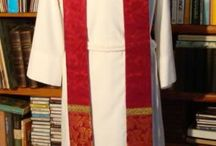 Vestments Wholesale Suppliers / PSG Vestment is one of the most trusted names among the leading vestments wholesale suppliers and offers the best-quality product at lowest price range.