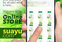 SuAyu.com