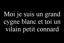 Humour'in / Rieur....