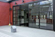 Factory 512 Exterior