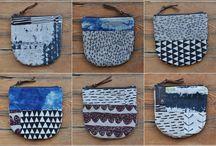 bag, tote, pouch, case
